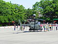 ROCA OH-58D 624 Display at Military Police School Guishan Campus Ground 20120908a.jpg