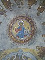 RO AB Biserica Adormirea Maicii Domnului - Lipoveni din Alba Iulia (11).jpg