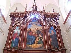 RO BV Biserica evanghelica din Sercaia (19).jpg