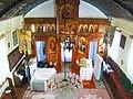 RO CJ Biserica Sfintii Arhangheli din Borzesti (71).JPG