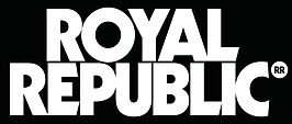 Royal Republic Logo