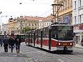 RTT Letná, Letenské náměstí, KTN stanicuje.jpg