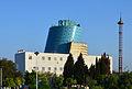 RTVA Sevilla.jpg
