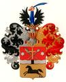 RU COA Trofimowich 11-105.png