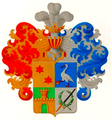 RU COA Wyhodcow 11-97.png