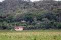 RV-7 pousando no Campo dos Afonsos.jpg