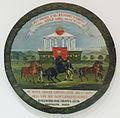 RV Rathaus Schützenscheibe 1824.jpg