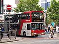 R Bullock bus (MX04 MYY), 25 July 2008.jpg