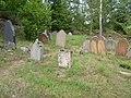 Rabštejn nad Střelou-židovský hřbitov3.jpg