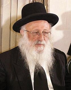 Rabbi berl fobarski.JPG