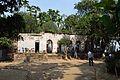 Rabirashmi - Roychowdhury Establishment - Taki - North 24 Parganas 2015-01-13 4395.JPG