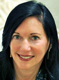Rachel Sarah Herz American-Canadian psychologist