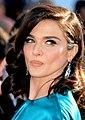 Rachel Weisz Cannes 2015.jpg