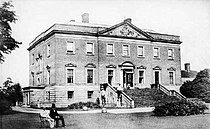 Radbourne Hall 1860s.jpg