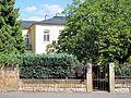 Villa Meißner Strasse 292