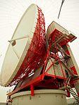 Radom Raisting Antenne Reflektor.jpg