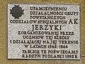 Radzyń-Podlaski-plaque-090224ad.jpg