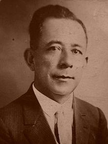 Victor rafael Victor Rafael