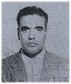 Rafael Camacho Guzmán (1961).png
