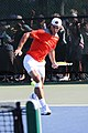Rafael Nadal – Practice Court1.jpg