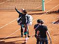 Rafael Nadal Waves.jpg