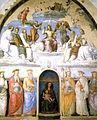 Raffaello, affresco della cappella san severo.jpg