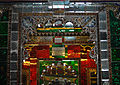 Rajasthan-Udaipur17palace.jpg
