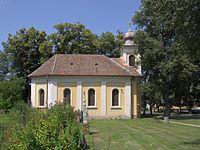 Rajhradice kaple sv Scholastiky obr3.jpg
