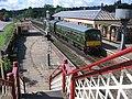 Ramsbottom Railway Station - geograph.org.uk - 913652.jpg