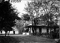 Ranch house, Estancia Blanco (3526481718).jpg