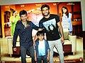 Ranveer-Singh-graces-the-screening-of-YRFs-short-film-Sex-Chat-with-Pappu-Papa-1.jpg