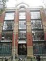 Rapenburgerstraat 109, Amsterdam.jpg