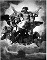 Raphael (Raffaello Sanzio or Santi) - Vision of Ezekiel - 74.23 - Museum of Fine Arts.jpg