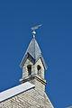 Rapla kiriku korsten.jpg
