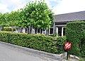 Rare Jongens Brouwerij Leidsche Rijn Utrecht.jpg