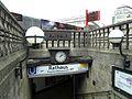 Rathaus - Hamburg - U-Bahn (13306896533).jpg