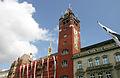 Rathaus basel-stadt.jpg
