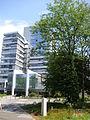 Rathausplatz Erlangen Juli 2010 06.jpg