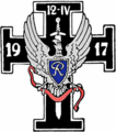 Ratsarügement.png