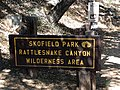 Rattlesnake Canyon Bridge -Trailhead.jpg