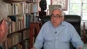 File:Raul Roa Kouri - Apertura di Cuba è in continuità con la tradizione della rivoluzione.webm