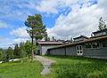Rauland Kunstmuseum (Vaa og Svalastoga).JPG