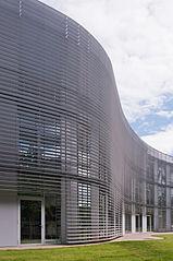 Raumfahrtzentrum Baden-Württemberg Teilansicht 2.jpg