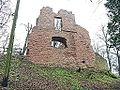 Rauschenberg Schloss 1.jpg