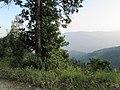 Ravangla, Sikkim by Masum Ibn Musa (207).jpg