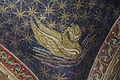 Ravenna, Mausoleo di Galla Placidia, Mosaic 022.JPG