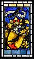 Ravensburg Gesellschaftskapelle Fenster 5 Wappen.jpg