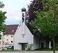 Ravensburg Mühlbruckkapelle.jpg