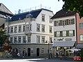 Ravensburg Marienplatz41-43.jpg