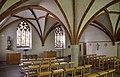 Ravensburg Spitalkapelle 12.jpg